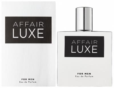 LR Affair Luxe For Men woda perfumowana dla mężczyzn