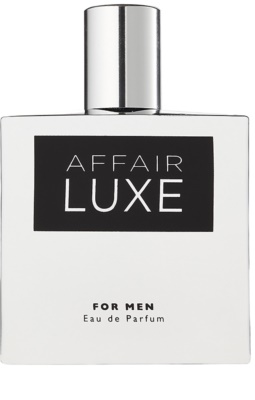LR Affair Luxe For Men eau de parfum para hombre 3