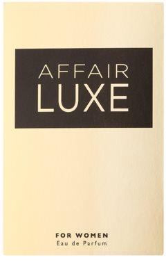 LR Affair Luxe For Women parfémovaná voda pre ženy 1