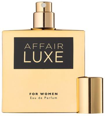 LR Affair Luxe For Women parfémovaná voda pre ženy 4