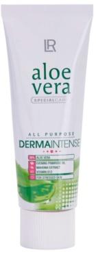 LR Aloe Vera Special Care crema nutritiva para cara y cuerpo