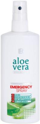 LR Aloe Vera Special Care Erste Hilfe Spray