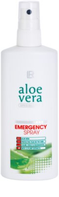 LR Aloe Vera Special Care spray pierwszej pomocy