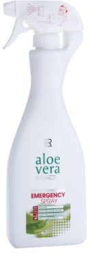 LR Aloe Vera Special Care elsősegély spray