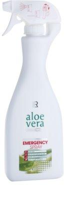 LR Aloe Vera Special Care sprej první pomoci