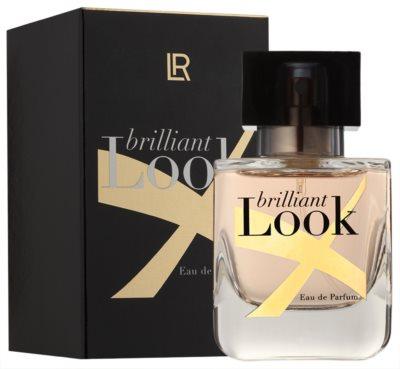 LR Brilliant Look parfémovaná voda pro ženy 2