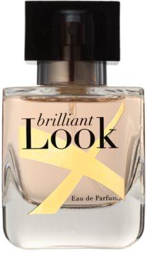 LR Brilliant Look parfémovaná voda pro ženy 3