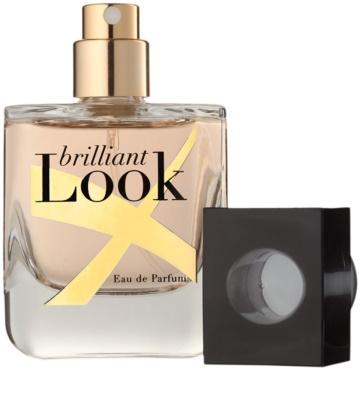 LR Brilliant Look parfémovaná voda pro ženy 4