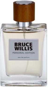 LR Bruce Willis Personal Edition Eau de Parfum für Herren 1