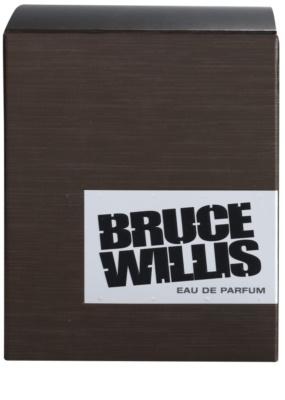 LR Bruce Willis eau de parfum férfiaknak 4