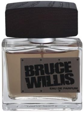 LR Bruce Willis eau de parfum férfiaknak 2
