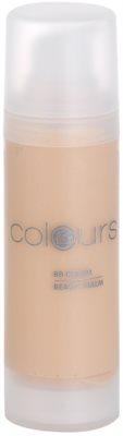 LR Colours crema BB hidratante SPF 15