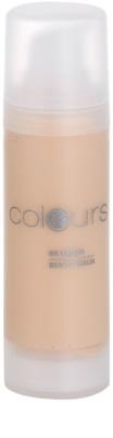 LR Colours зволожуючий ВВ крем SPF 15