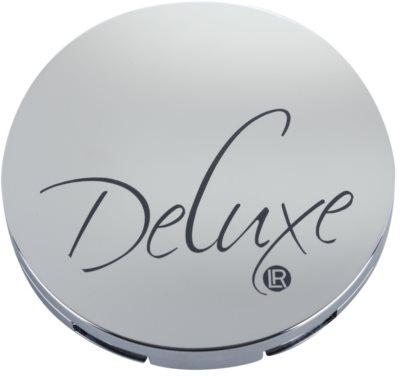 LR Deluxe kompaktni puder 2