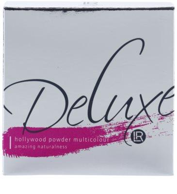 LR Deluxe kompaktni puder 3