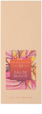 LR Eau de Beauté woda perfumowana dla kobiet 1