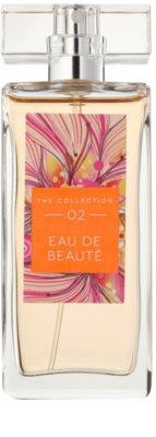 LR Eau de Beauté woda perfumowana dla kobiet 3
