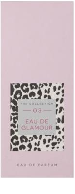 LR Eau de Glamour parfémovaná voda pro ženy 1