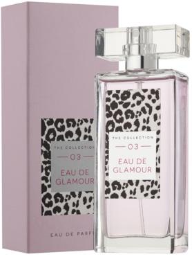 LR Eau de Glamour woda perfumowana dla kobiet 2