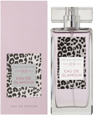 LR Eau de Glamour eau de parfum para mujer