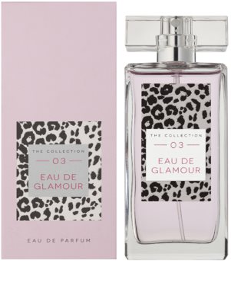 LR Eau de Glamour парфумована вода для жінок