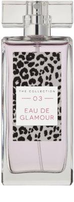 LR Eau de Glamour woda perfumowana dla kobiet 3