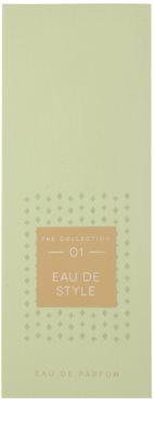 LR Eau De Style eau de parfum nőknek 1