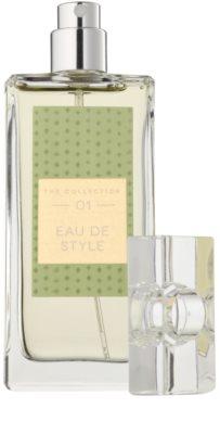 LR Eau De Style eau de parfum nőknek 4