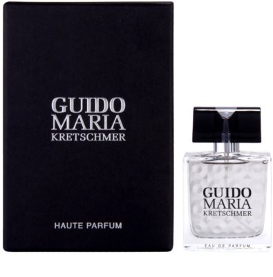 LR Guido Maria Kretschmer for Men Eau de Parfum für Herren