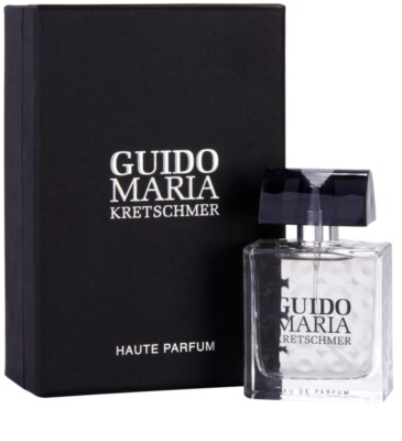 LR Guido Maria Kretschmer for Men Eau de Parfum für Herren 1