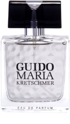 LR Guido Maria Kretschmer for Men Eau de Parfum für Herren 2