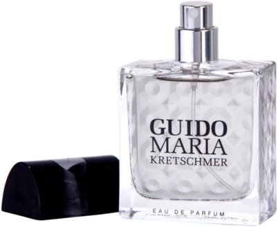LR Guido Maria Kretschmer for Men Eau de Parfum für Herren 3