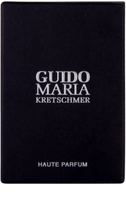 LR Guido Maria Kretschmer for Men Eau de Parfum für Herren 4