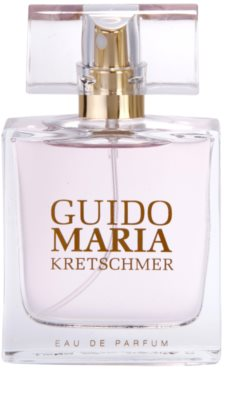 LR Guido Maria Kretschmer for Women parfumska voda za ženske 2