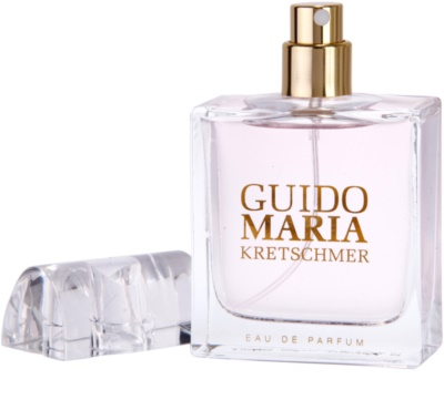 LR Guido Maria Kretschmer for Women parfumska voda za ženske 3
