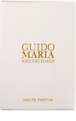 LR Guido Maria Kretschmer for Women parfumska voda za ženske 4