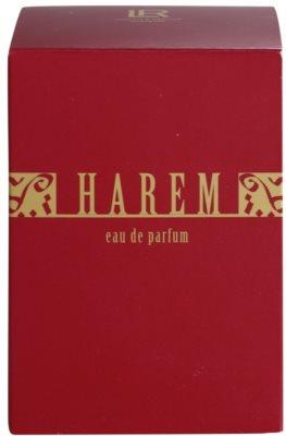 LR Harem eau de parfum para mujer 4