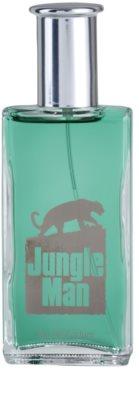 LR Jungle Man parfémovaná voda pro muže 2