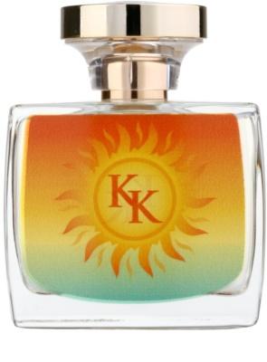 LR Karolina By Karolina Kurkova Summer 2016 Eau de Parfum für Damen 3
