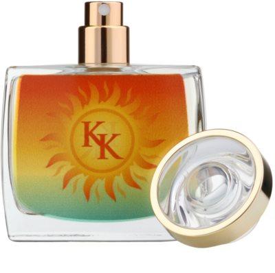 LR Karolina By Karolina Kurkova Summer 2016 Eau de Parfum für Damen 4
