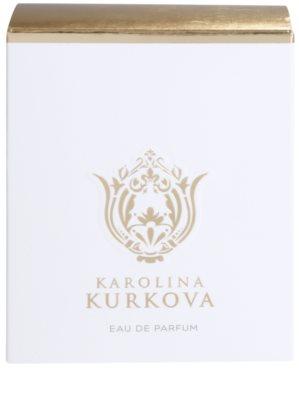 LR Karolina Kurkova parfémovaná voda pro ženy 4
