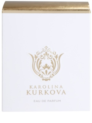 LR Karolina Kurkova eau de parfum para mujer 4