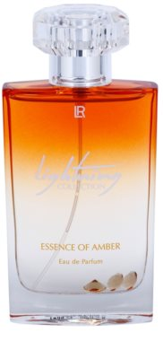 LR Lightning Collection-Essence of Amber By Emma Heming-Willis парфумована вода для жінок 2
