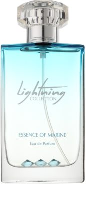 LR Lightnig Collection - Essence of Marine By Emma Heming-Willis парфюмна вода за жени 2