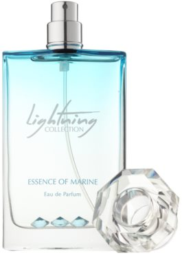 LR Lightnig Collection - Essence of Marine By Emma Heming-Willis парфюмна вода за жени 3