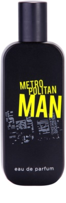 LR Metropolitan Man parfumska voda za moške 2