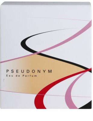LR Pseudonym Eau de Parfum für Damen 4