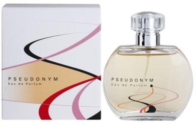 LR Pseudonym парфюмна вода за жени