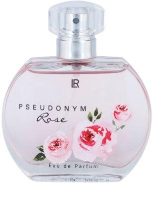 LR Pseudonym Rose Eau de Parfum für Damen 2