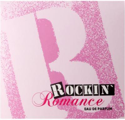 LR Rockin' Romance Eau De Parfum pentru femei 1